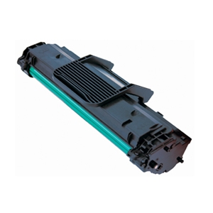 Samsung ML 1610 ve SCX 4521 Toner Dolumu